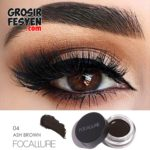 Jual  Focallure Liquid Foundation Grosir Fesyen Com