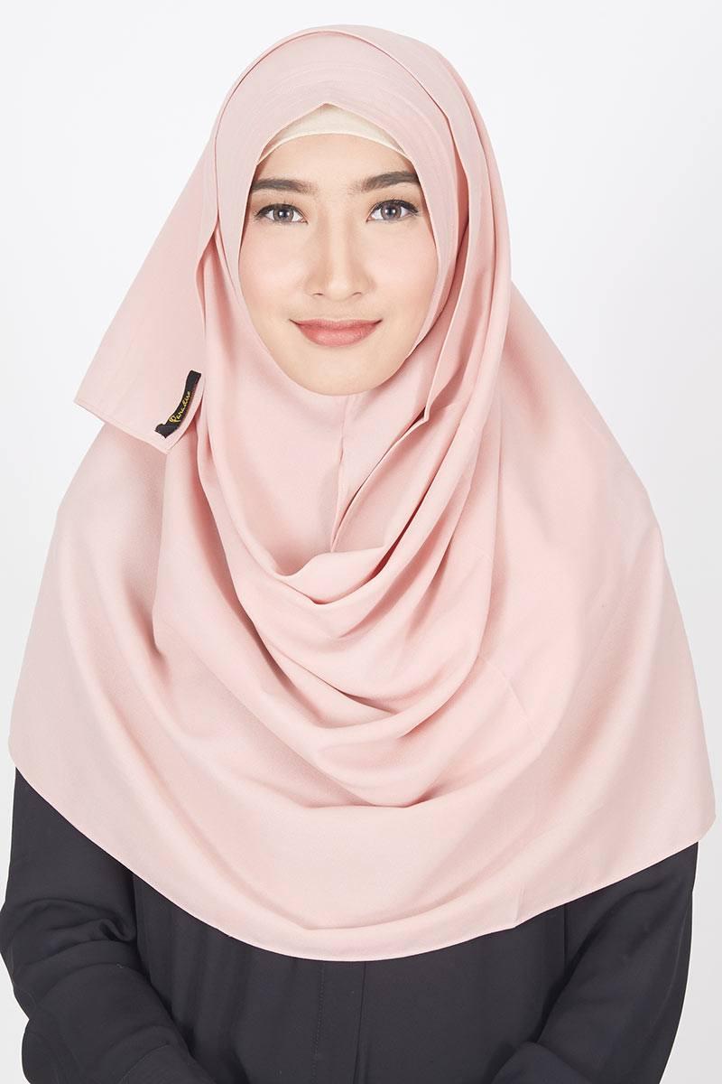 184361_pasmina-instan-soft-pink_pink_X1RG5