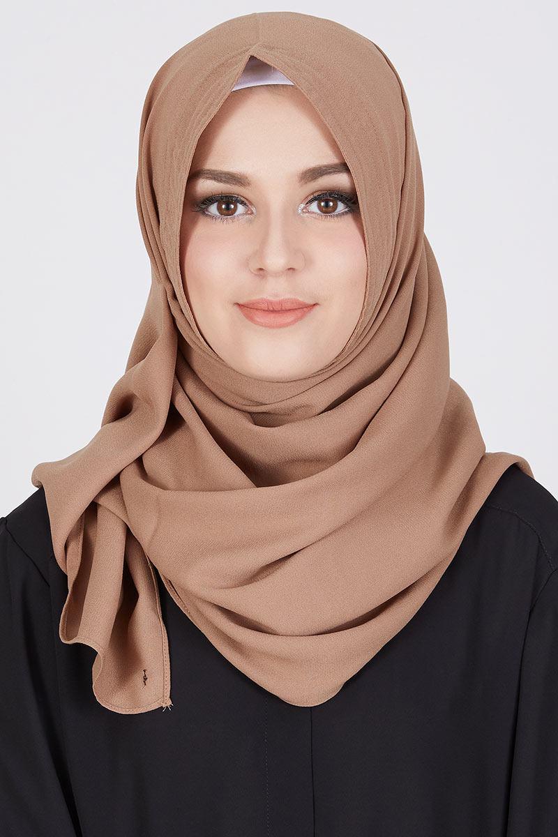 184363_pasmina-instan-brown_burly-wood_N5R1L