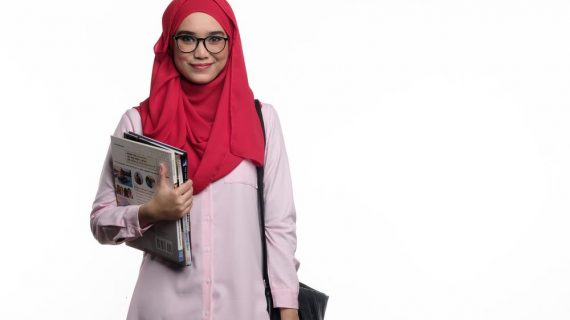 Jual Online Maybelline Matte Lipstick di Neglasari Subang Jawa Barat