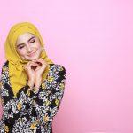 Jual Online Maybelline Matte Lipstick di Kroyo Kulon Purworejo Jawa Tengah