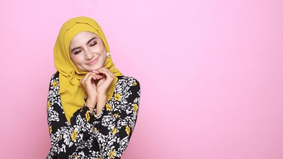 Jual Online Maybelline Matte Lipstick di Kecepak Batang Jawa Tengah