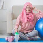 Jual Online Maybelline Matte Lipstick di Gendowang Pemalang Jawa Tengah