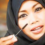 Jual Online Maybelline Matte Lipstick di Karangmangu Banyumas Jawa Tengah