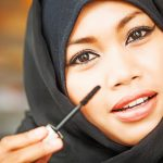 Jual Online Maybelline Matte Lipstick di Muka Cianjur Jawa Barat