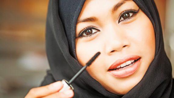 Jual Online Maybelline Matte Lipstick di Masawah Pangandaran Jawa Barat
