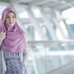 Jual Online Maybelline Matte Lipstick di Semampir Batang Jawa Tengah