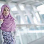 Jual Online Maybelline Matte Lipstick di Limbangan Cilacap Jawa Tengah