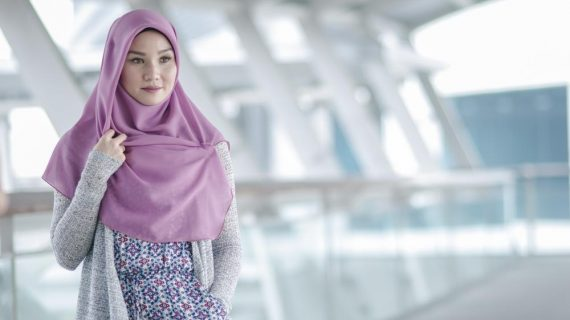 Jual Online Maybelline Matte Lipstick di Jagalan Surakarta Jawa Tengah