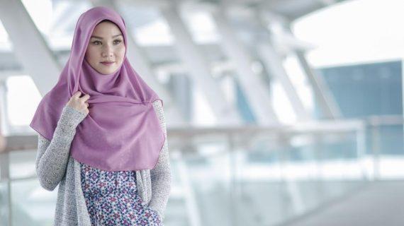 Jual Online Maybelline Matte Lipstick di Purworejo Sragen Jawa Tengah