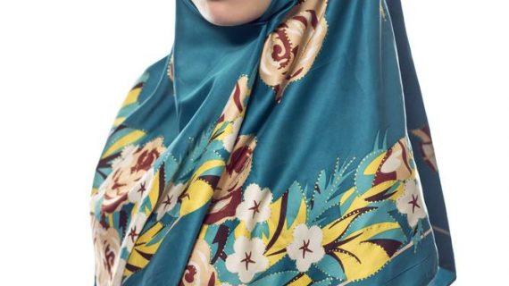 Jual Online Maybelline Matte Lipstick di Bajang Blitar Jawa Timur