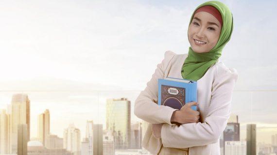 Jual Online Maybelline Matte Lipstick di Sedayu Wonosobo Jawa Tengah