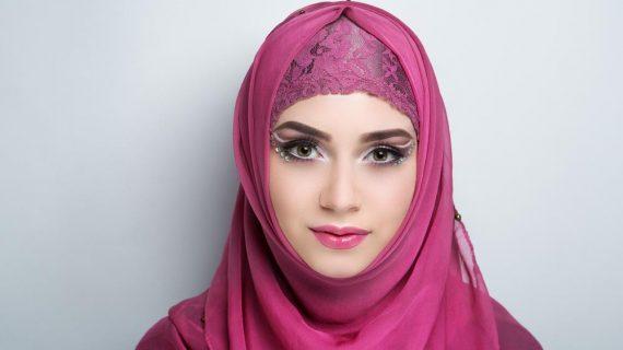Jual Online Maybelline Matte Lipstick di Kotah Sampang Jawa Timur