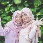 Jual Online Maybelline Matte Lipstick di Seddur Pamekasan Jawa Timur
