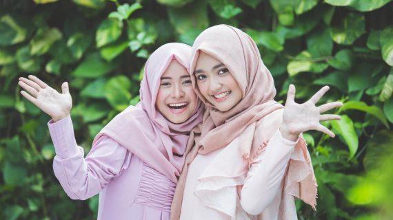 Jual Online Maybelline Matte Lipstick di Mayang Jember Jawa Timur