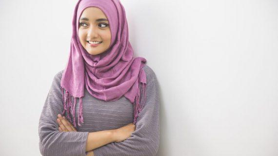 Jual Online Maybelline Matte Lipstick di Sarireja Subang Jawa Barat