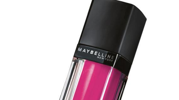 Jual Online Maybelline Matte Lipstick di Jati Gunting Pasuruan Jawa Timur