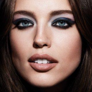 Jual Online Maybelline Matte Lipstick di Cidempet Indramayu Jawa Barat