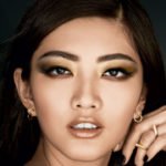 Jual Online Maybelline Matte Lipstick di Paninggilan Utara Tangerang Banten