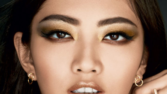 Jual Online Maybelline Matte Lipstick di Gisikdrono Semarang Jawa Tengah