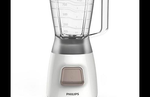 Jual Blender Philips Online di Muara Karawang Jawa Barat