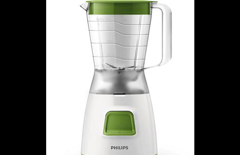 Jual Blender Philips Online di Sukamaju Musi Banyuasin Sumatera Selatan