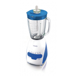 Jual Blender Philips Online di Latellang Bone Sulawesi Selatan