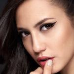 Jual Online Maybelline Matte Lipstick di Ciputri Pandeglang Banten