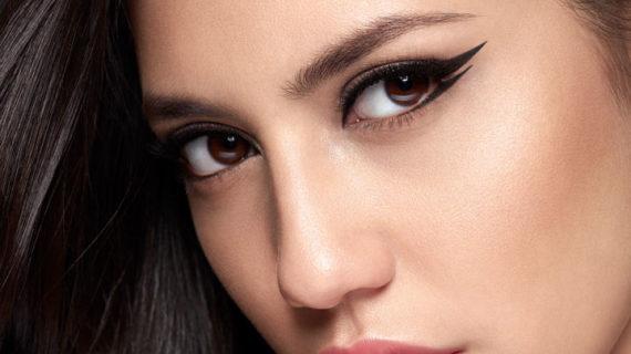 Jual Online Maybelline Matte Lipstick di Sidomukti Kebumen Jawa Tengah