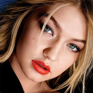 Jual Online Maybelline Matte Lipstick di Songbanyu Gunung Kidul DI Yogyakarta