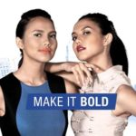 Jual Online Maybelline Matte Lipstick di Terjan Rembang Jawa Tengah