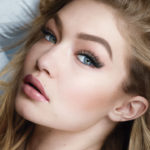 Jual Online Maybelline Matte Lipstick di Nanggungan Pacitan Jawa Timur