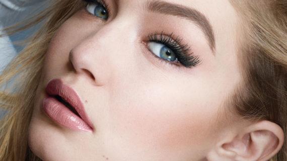 Jual Online Maybelline Matte Lipstick di Cikarag Garut Jawa Barat