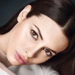 Jual Online Maybelline Matte Lipstick di Dawuhan Brebes Jawa Tengah