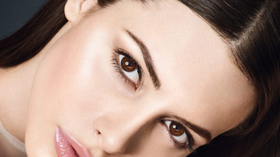 Jual Online Maybelline Matte Lipstick di Parengan Lamongan Jawa Timur