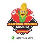 Siap Kirim Jagung Manis Pipil Beku di Kebon Kosong  Jakarta Pusat DKI Jakarta