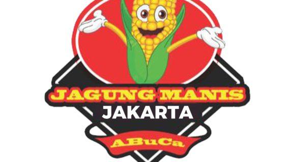 Distributor Jagung Manis Pipil Jasuke di Malaka Jaya  Jakarta Timur DKI Jakarta
