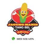 Distributor Jagung Untuk Jasuke di Karet  Jakarta Selatan DKI Jakarta