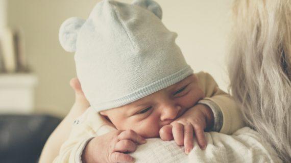 Cara Memilih Popok Sekali Pakai yang Baik Agar Bayi Tak Iritasi