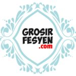 Supplier Baju Murah Untuk Reseller Ecer Jual Terlengkap dan Termurah di Indonesia