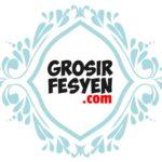 Chiffon Scarf Hijab Jual Terlengkap dan Termurah di Indonesia