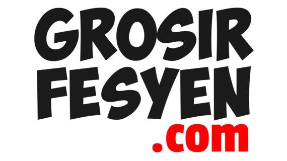 Cari Distributor Fashion Online Terlengkap dan Termurah Indonesia Bandung