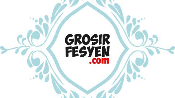 Cari Seller Fashion Online Terlengkap dan Termurah di Jakarta?
