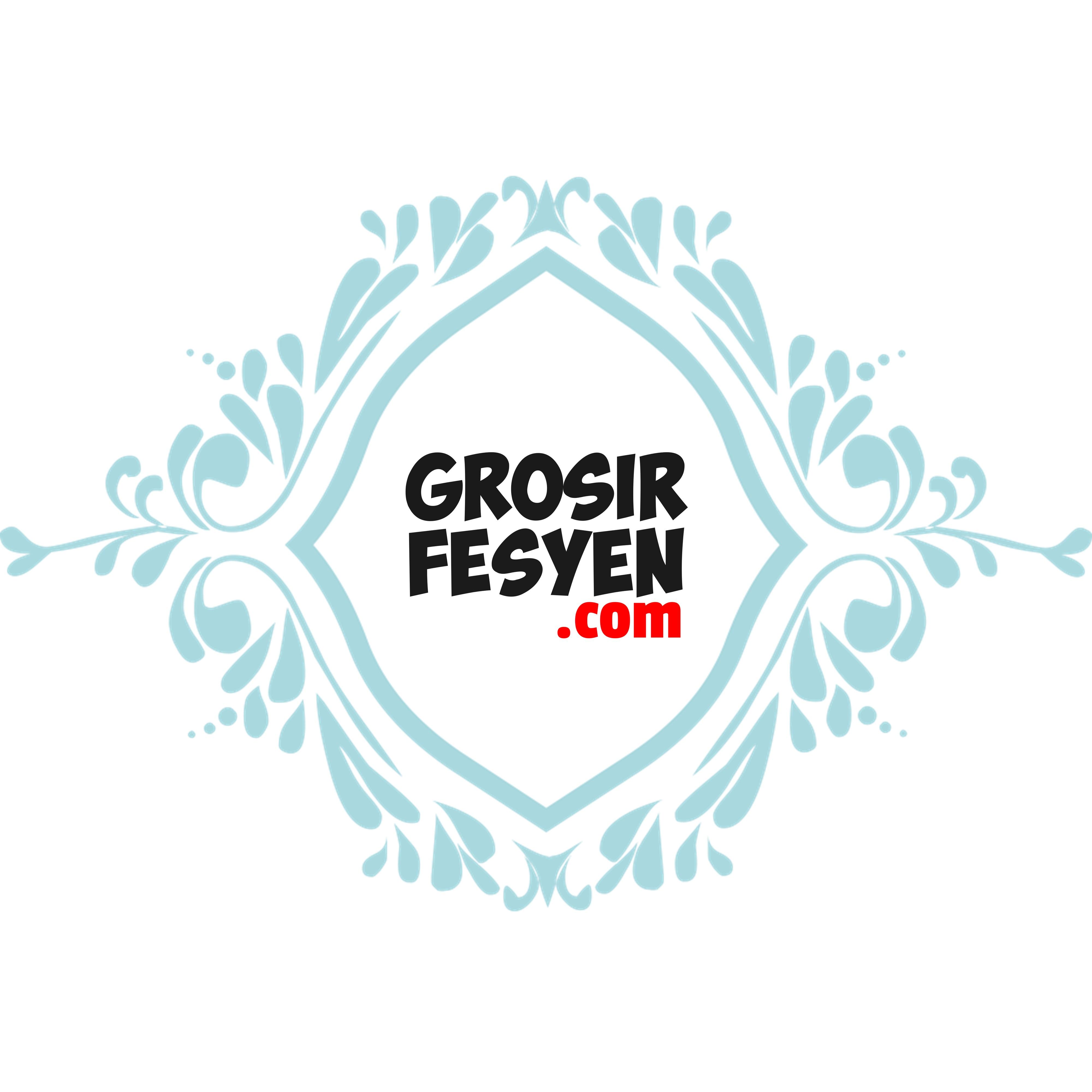 Cari Grosir Fashion Online Terlengkap Dan Termurah Indonesia Tigaraksa