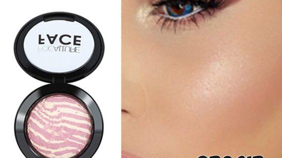 Jual  Focallure Eyeshadow No 3 Grosir Fesyen Com