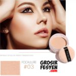 Jual  Focallure Highlighter Powder Review Grosir Fesyen Com