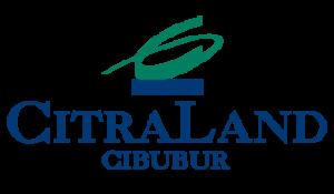 Citraland-Cibubur-Logo23