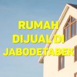 Rumah123 Dijual di Jatimakmur BEKASI