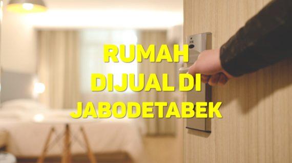 Rumah123 Dijual di Krendang JAKARTA BARAT