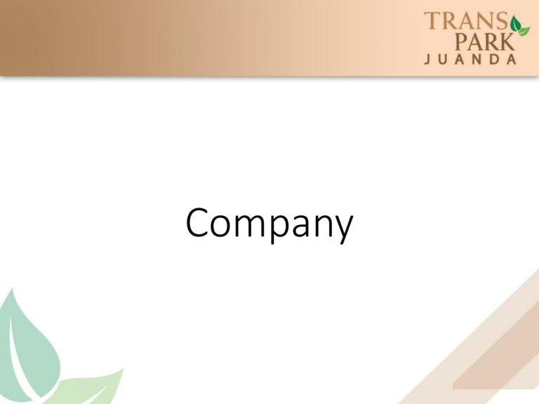 TransPark Juanda New-02